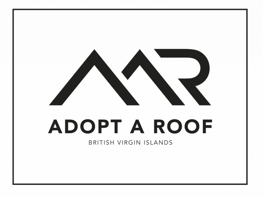 Adopt A Roof