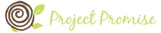 Project Promise